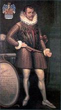 https://es.wikipedia.org/wiki/Pedro_de_Alvarado